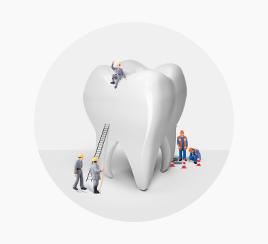 치과치료비