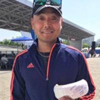 이봉주(마라톤선수)